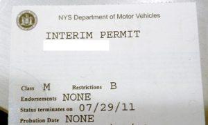 My Permit
